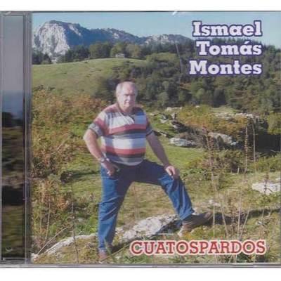 Ismael Tomás Montes - Cuatospardos