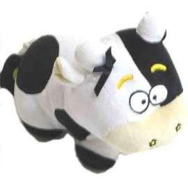 Vaca lazo musical