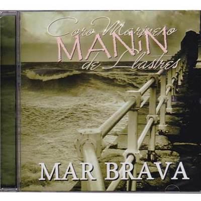 Coro marinero Manín de Lastres - Mar Brava