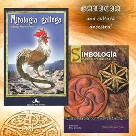 Galicia una cultura ancestral