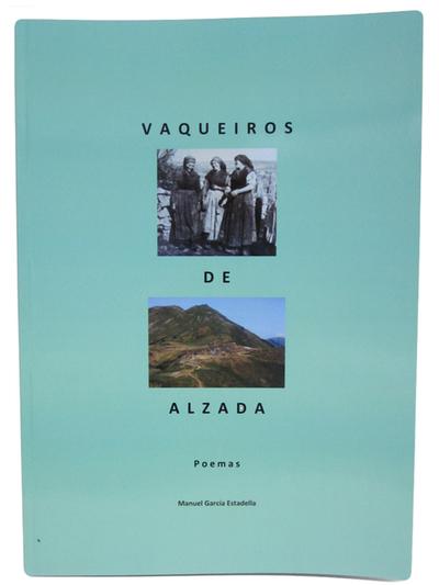 Vaqueiros de Alzada
