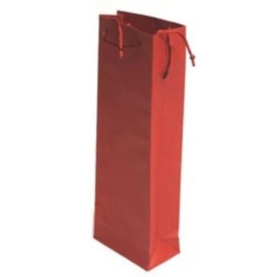 Bolsa de Cartón