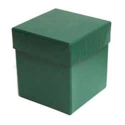 Caja cartón presentación regalos