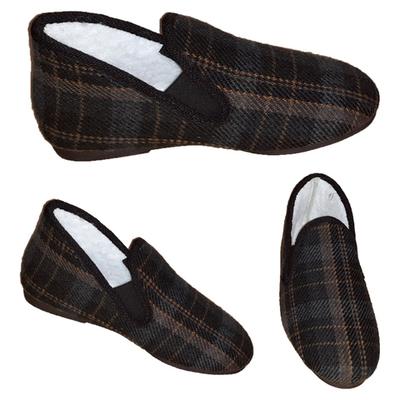 Zapatillas para madreñas