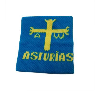 Muñequera Cruz Asturias