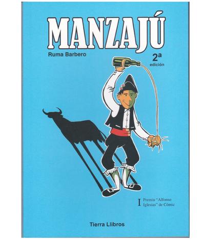 Manzajú