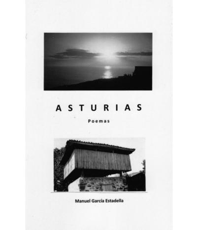 Asturias - poemas