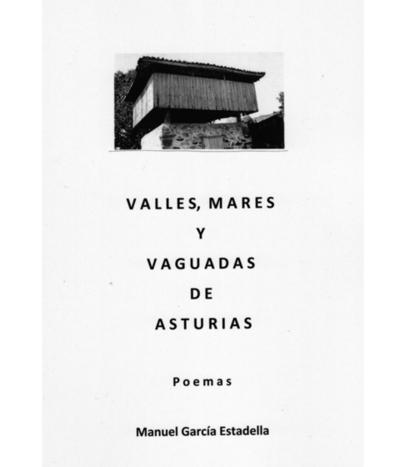 Valles, mares y vaguadas de Asturias