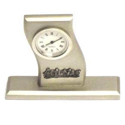 Reloj despertador sobremesa