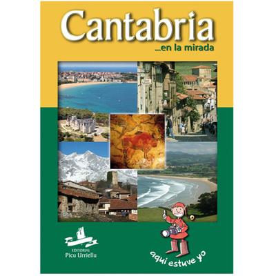 Cantabria en la mirada