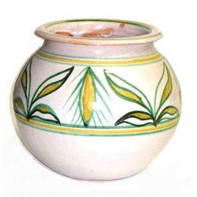 Centro ceramica Faro