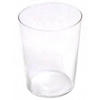 Vaso de Sidra normal