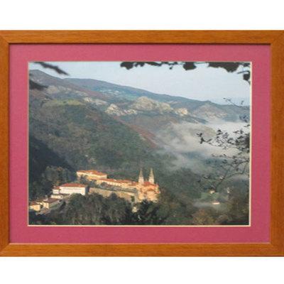 Fotografias lugares de Asturias