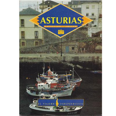 Asturias - colección imagenes