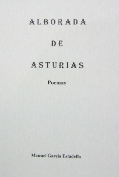 Alborada de Asturias