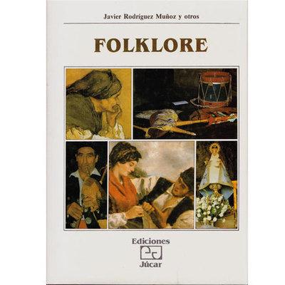 Folkclore
