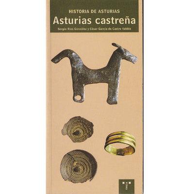 Asturias castreña