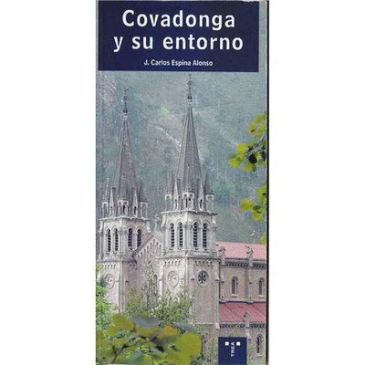 Covadonga y su entorno