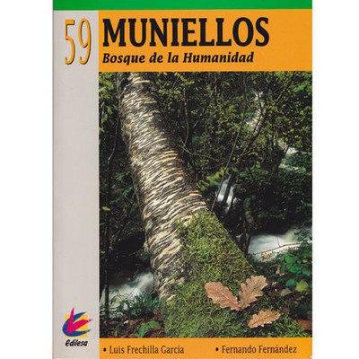 Muniellos
