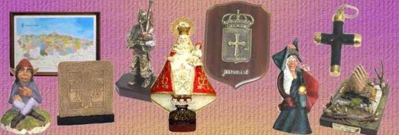 Imagen de sección