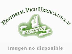 Ofertas Editorial Picu Urriellu